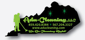 Adu Cleaning